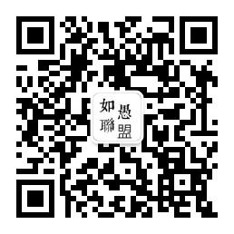 qrcode_for_gh_7802abc58d37_258.jpg