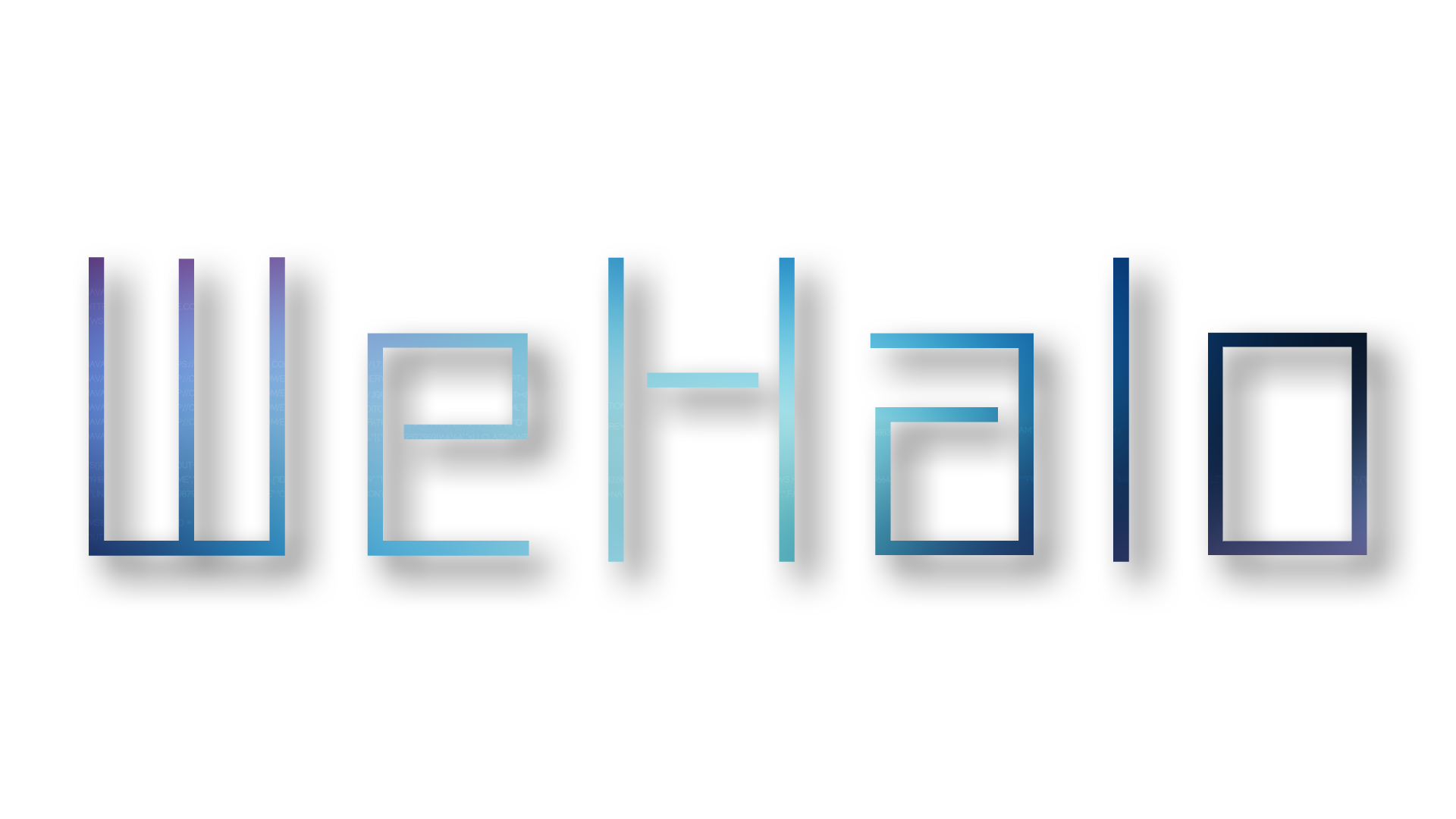 WeHalo.png